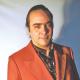 Carlos Guido