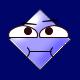 Аватар пользователя Сергей_47
