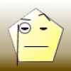 Аватар для jtlbuettmb