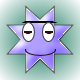 Perry Contact options for registered users 's Avatar (by Gravatar)