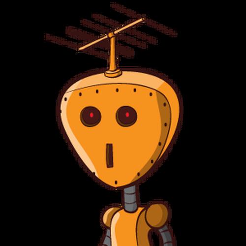 nodnarbisc profile picture