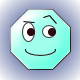 wernertrp Contact options for registered users 's Avatar (by Gravatar)