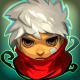 Melydron's avatar