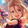 superwaifu avatar