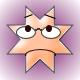 website indexing service