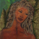 Profile picture of Tamarindball