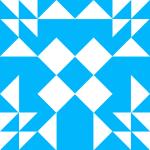 Ymbrxt