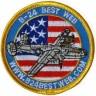 B-24 Best Web