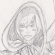 LeaPlath's avatar