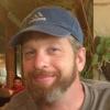 Denver_80203 avatar