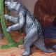 inkjetlabel's avatar