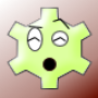 dedemde - ait Kullanıcı Resmi (Avatar)