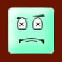 Yasin - ait Kullanıcı Resmi (Avatar)