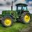 farm equipment rental