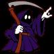 sloejack's avatar
