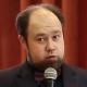 Харламенков Алексей