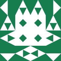 Avatar de nnmcpaukua