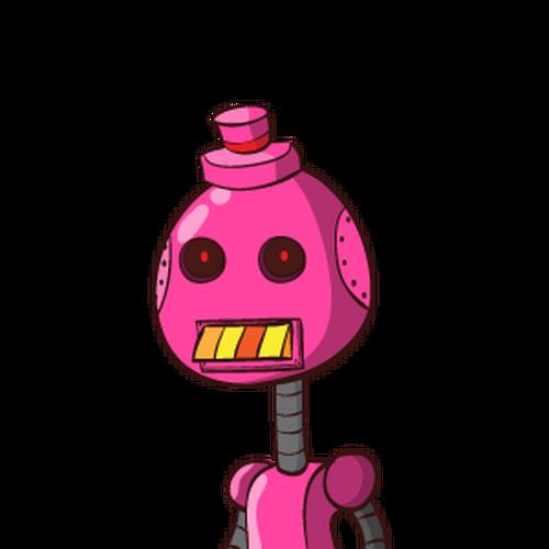 Vetrix profile picture