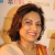 Profile picture of anita choudhrie