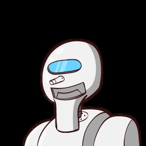 PaxtonLawson profile picture