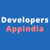 developersappindia's Photo