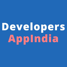 Illustration du profil de Developers App India