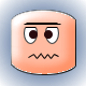 delo Contact options for registered users 's Avatar (by Gravatar)