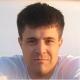 hasherati - FlightAware user avatar