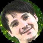 brn аватар