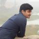 ankitkeshri's avatar