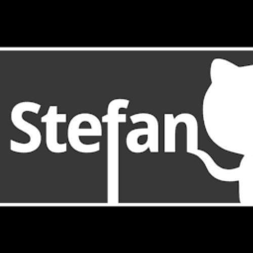 xadrin profile picture