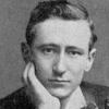 Martin Bednar