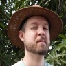 David The Good (Bioneer Blogger)