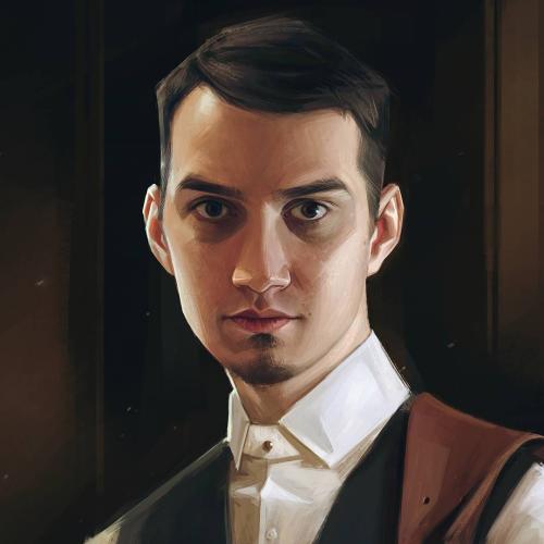 kenprol profile picture