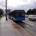 tramvajac 92's Photo