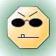 Avatar de hbkdx