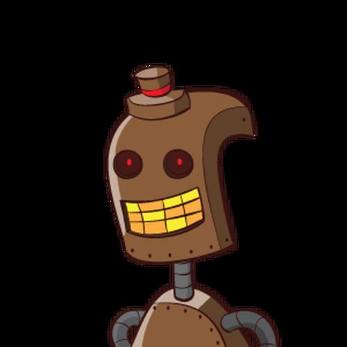 bubleguber profile picture
