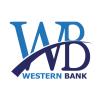 westernbank's Photo