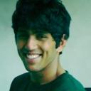 Subodh%20Iyengar's gravatar image