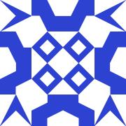 63b58dca014e798afa50d4c2afa6958b?s=180&d=identicon