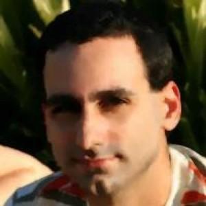 Profile picture for Vinicius Seixas