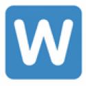 wikilanguages's Photo