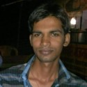 VickyKumar's Photo