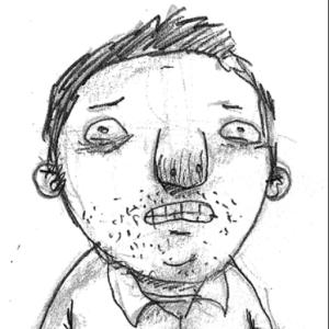 Profile picture for dan and jason dotcom