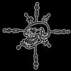 Dimitron's avatar