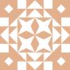 Το avatar του χρήστη Nelly@Virginia