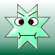 Avatar for user bluestar