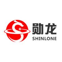 shinlone