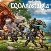 EQOAnostalgia in the house! - last post by EQOAnostalgia