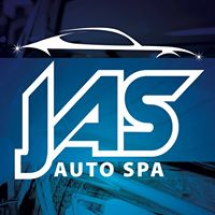 Profile picture of Jas Auto Spa